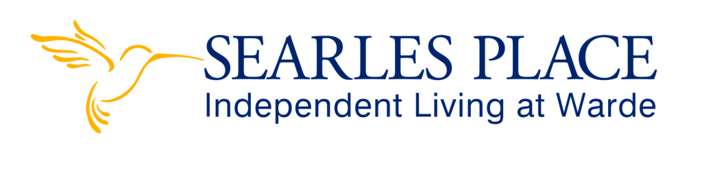 Searles Place at Warde Independent Living