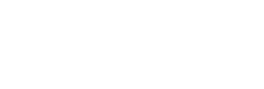 Mt. Carmel Rehabilitation and Nursing Center